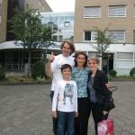 Kinderkrankenhaus Köln