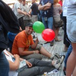 bei_bruce_springsteen_in_koeln_20120601_1076382710