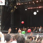 bei_bruce_springsteen_in_koeln_20120601_1571293237