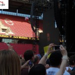 bei_bruce_springsteen_in_koeln_20120601_1603615719