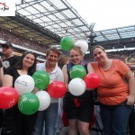 bei_bruce_springsteen_in_koeln_20120601_1621230868