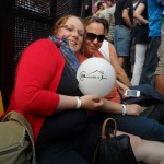 bei_bruce_springsteen_in_koeln_20120601_1656195576