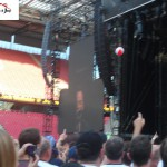 bei_bruce_springsteen_in_koeln_20120601_2083840803