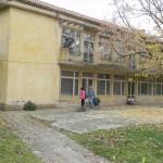 grundschule_und_kindergarten_1193918611