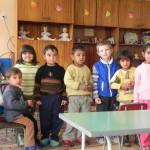 grundschule_und_kindergarten_1243762277