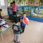 grundschule_und_kindergarten_1465615078