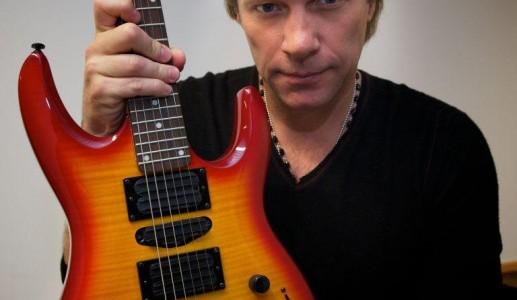 jon_gitarre