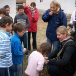 spendenuebergabe_20110505_1218033274
