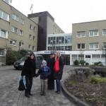 1. Kinderkrankenhaus Köln