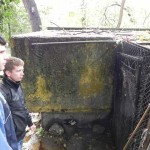 1. Zoobesichtigung mit Team Mission Varna Zoo  (2)