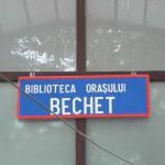 Computerraum für Bechet! (1)