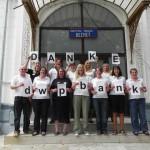Eröffnungsfeier mit Dank an dwp Bank (11)