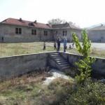 Grundschule Malko Gradischte (1)