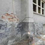 Grundschule Malko Gradischte (10)