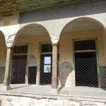 Grundschule Malko Gradischte (11)