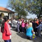 Grundschule Malko Gradischte (16)