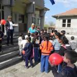Grundschule Malko Gradischte (20)