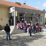 Grundschule Malko Gradischte (21)