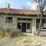 Grundschule Malko Gradischte (4)