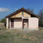 Grundschule Malko Gradischte (6)