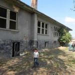 Grundschule Malko Gradischte (8)