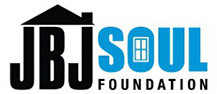 JBJ-Soul-Fundation-klein-217