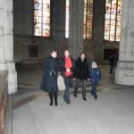 Kölner Dom (1)