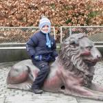 Kölner Zoo (3)