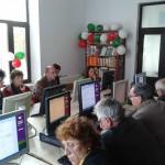 Kurse für die Bürger von Bechet (Dez. 2012) (1)