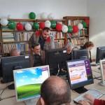 Kurse für die Bürger von Bechet (Dez. 2012) (3)