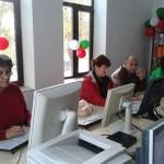 Kurse für die Bürger von Bechet (Dez. 2012) (4)