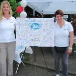 RWE Drachenbootrennen 2013  - unser Dank an RWE (16)