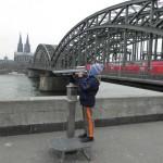 Stadtbesichtigung (4)