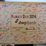 dwpbank_familyday_052014_11