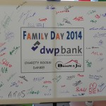 dwpbank_leinwand_5