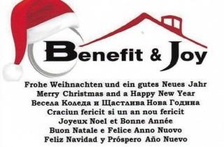 B&J Weihnachten_lite