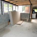 Baumaterial für die Zooküche von Benefit & Joy (2)
