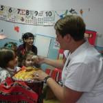 Feier für Benefit & Joy (10)