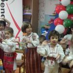 Feier für Benefit & Joy (11)