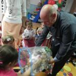 Feier für Benefit & Joy (12)