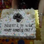 Feier für Benefit & Joy (13)