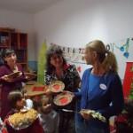 Feier für Benefit & Joy (15)