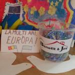 Feier für Benefit & Joy (4)
