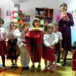 Feier für Benefit & Joy (7)