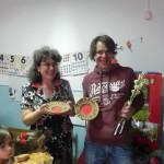 Feier für Benefit & Joy (8)