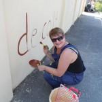 Malerarbeiten außen (11)