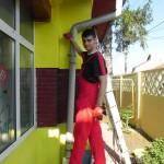Malerarbeiten außen (14)