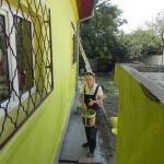 Malerarbeiten außen (16)