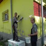 Malerarbeiten außen (18)