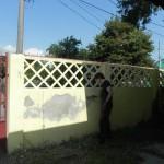Malerarbeiten außen (19)
